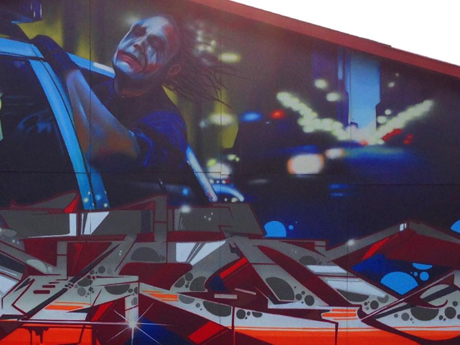 roskilde-festival-graffiti-art-2