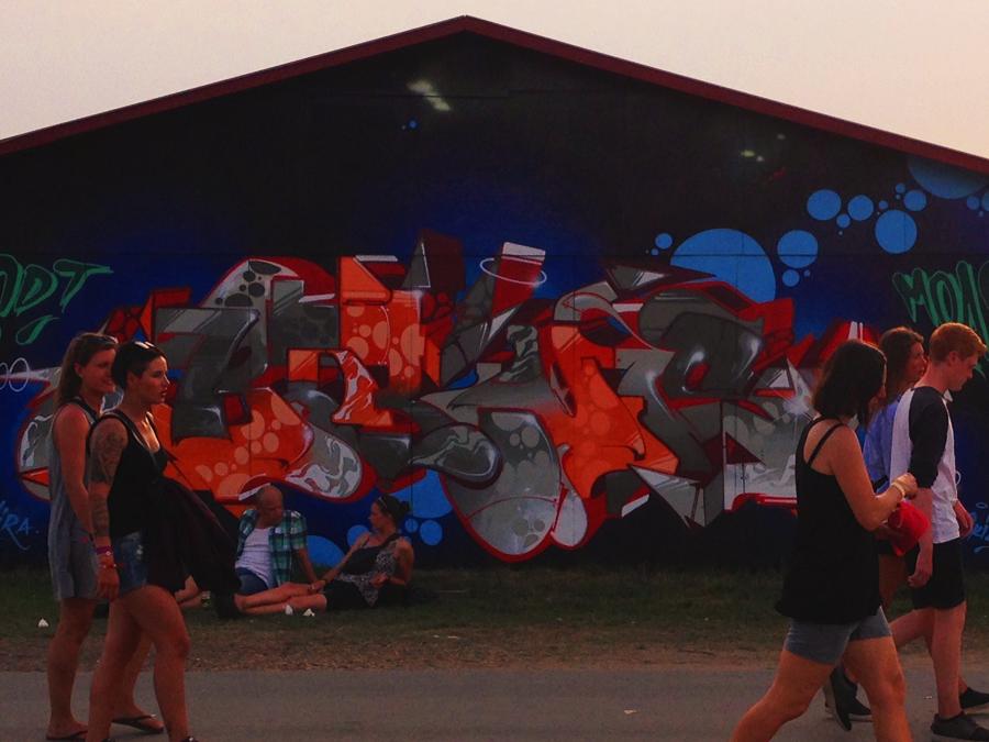 roskilde-festival-graffiti-art-3