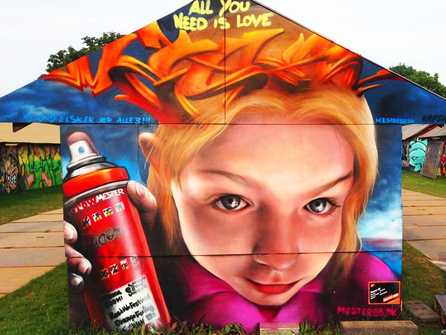 roskilde-festival-graffiti-art-4