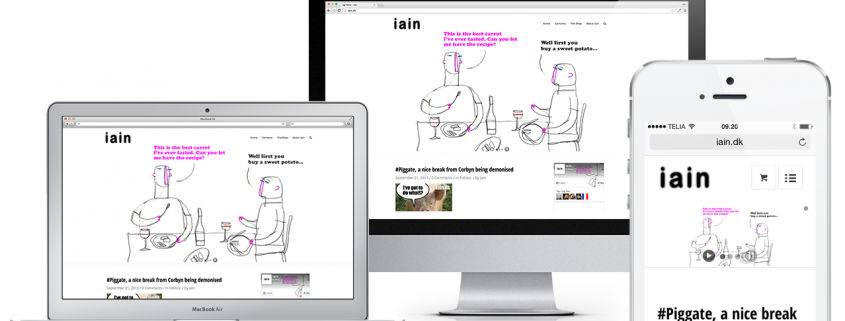iain-cartoon-website-launch