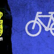 cycling-copenhagen-norrebro
