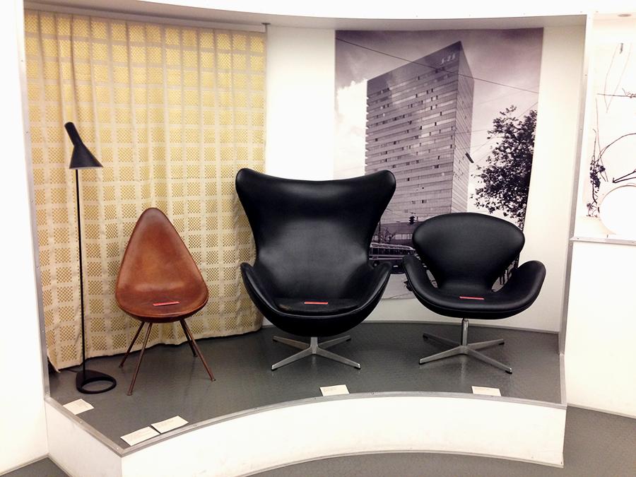 arne-jacobsen-design-museum-copenhagen
