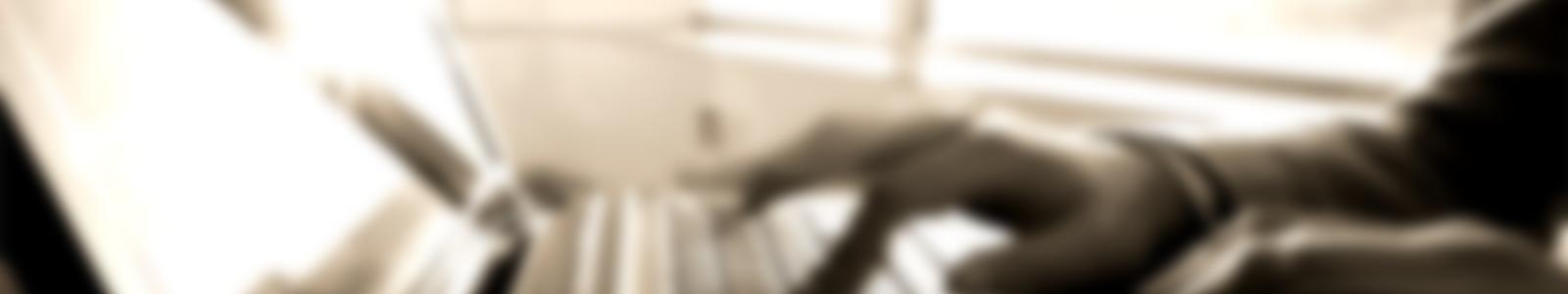 web-design-copenhagen