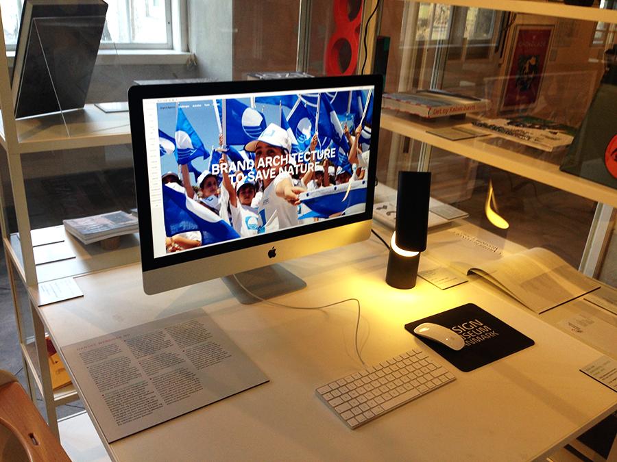 web-design-museum-copenhagen