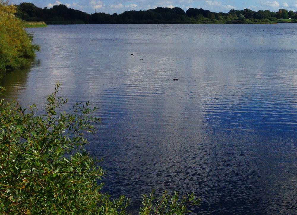 copenhagen-lake