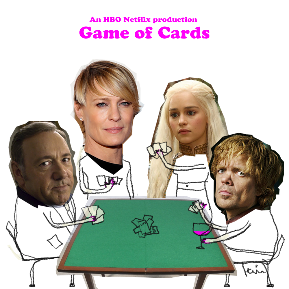 game-of-cards-hbo-netflix