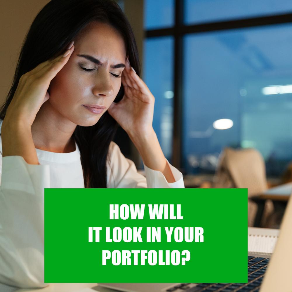 fiverr-portfolio