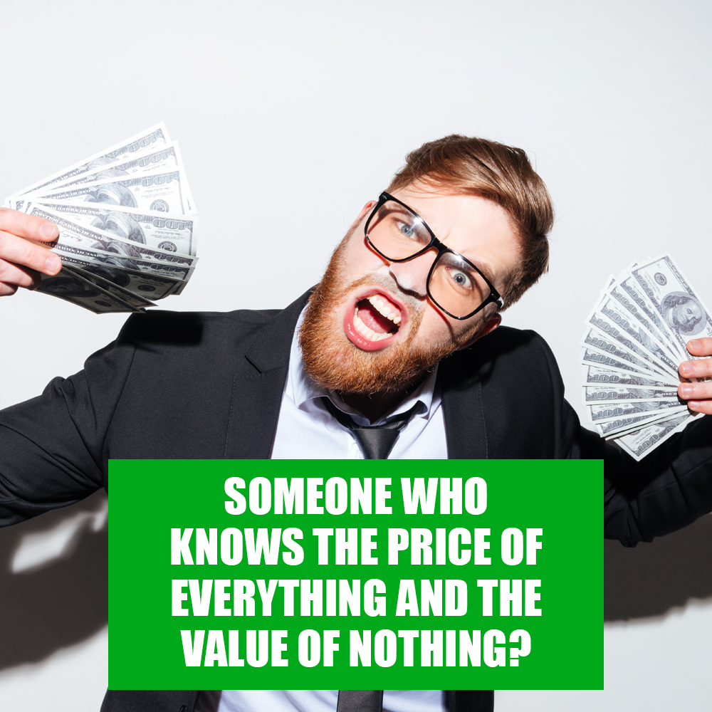 fiverr-price-value