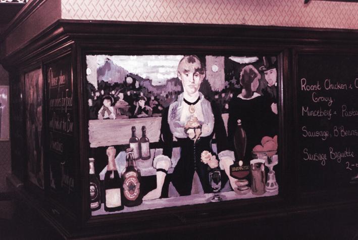 pub-restaurant-blackboard-art