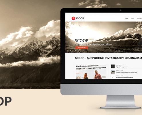 logo design web design