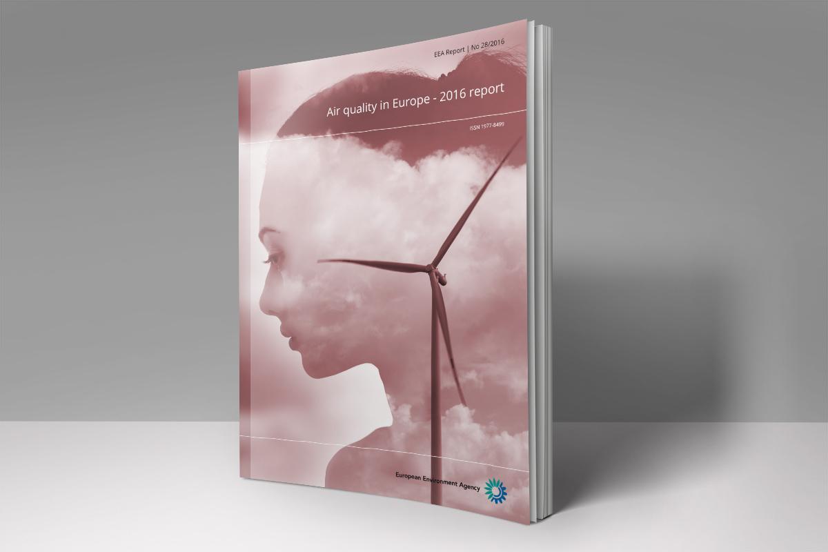 brochure-designer