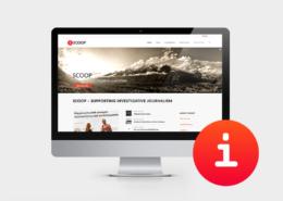 portfolio-scoop-logo