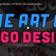 the art of logo design