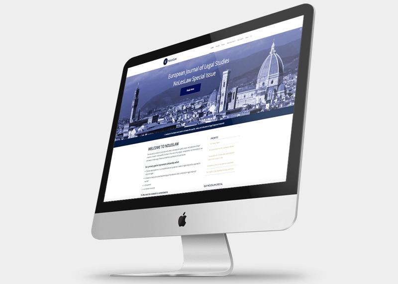 noleslaw-portfolio-website