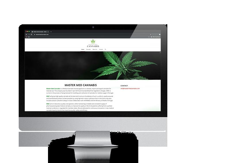 web-design-investment