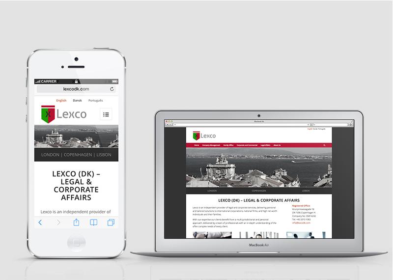 lexco-lawyers-web-design
