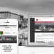 lexco-web-designer