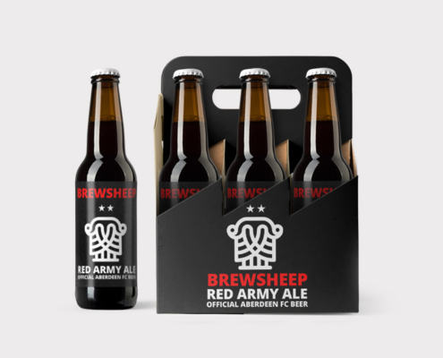 portfolio-beer-concept