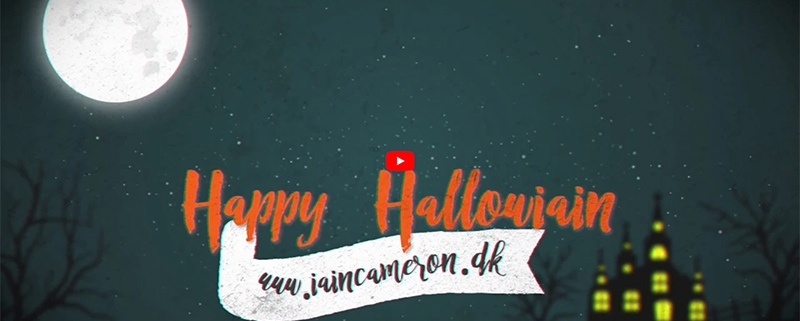 happy-hallowiain