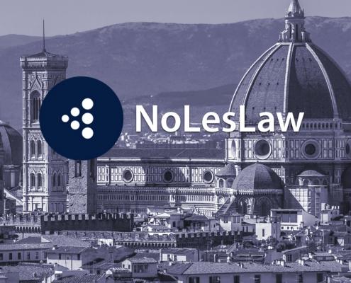 legal-logo-design