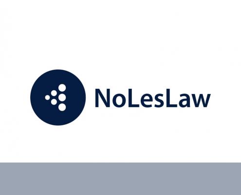 logo-design-noleslaw