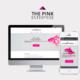 portfolio-pink-enterprise