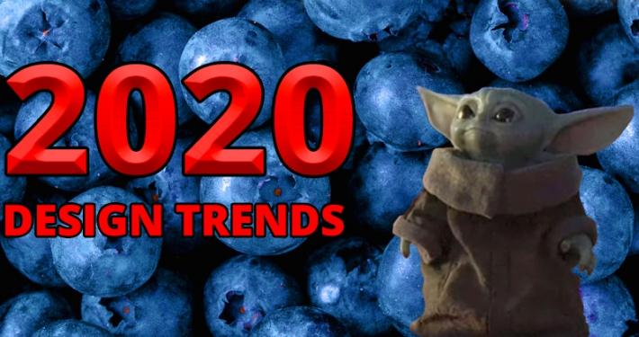 2020-design-trends