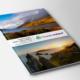 portfolio-tourism