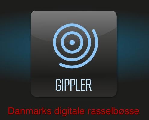app-logo-design