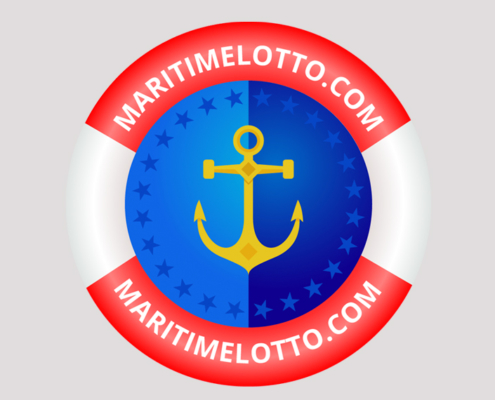 maritime-lotto-feat