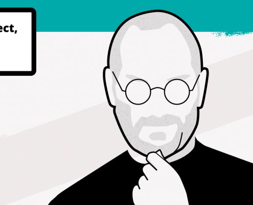 steve-jobs-illustration