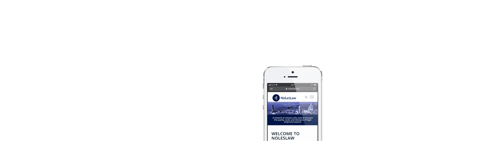 iphone-webdesign